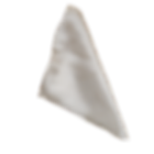 2019-10-13_12-removebg-preview.png