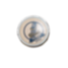 2019-10-13_12-removebg-preview (1).png