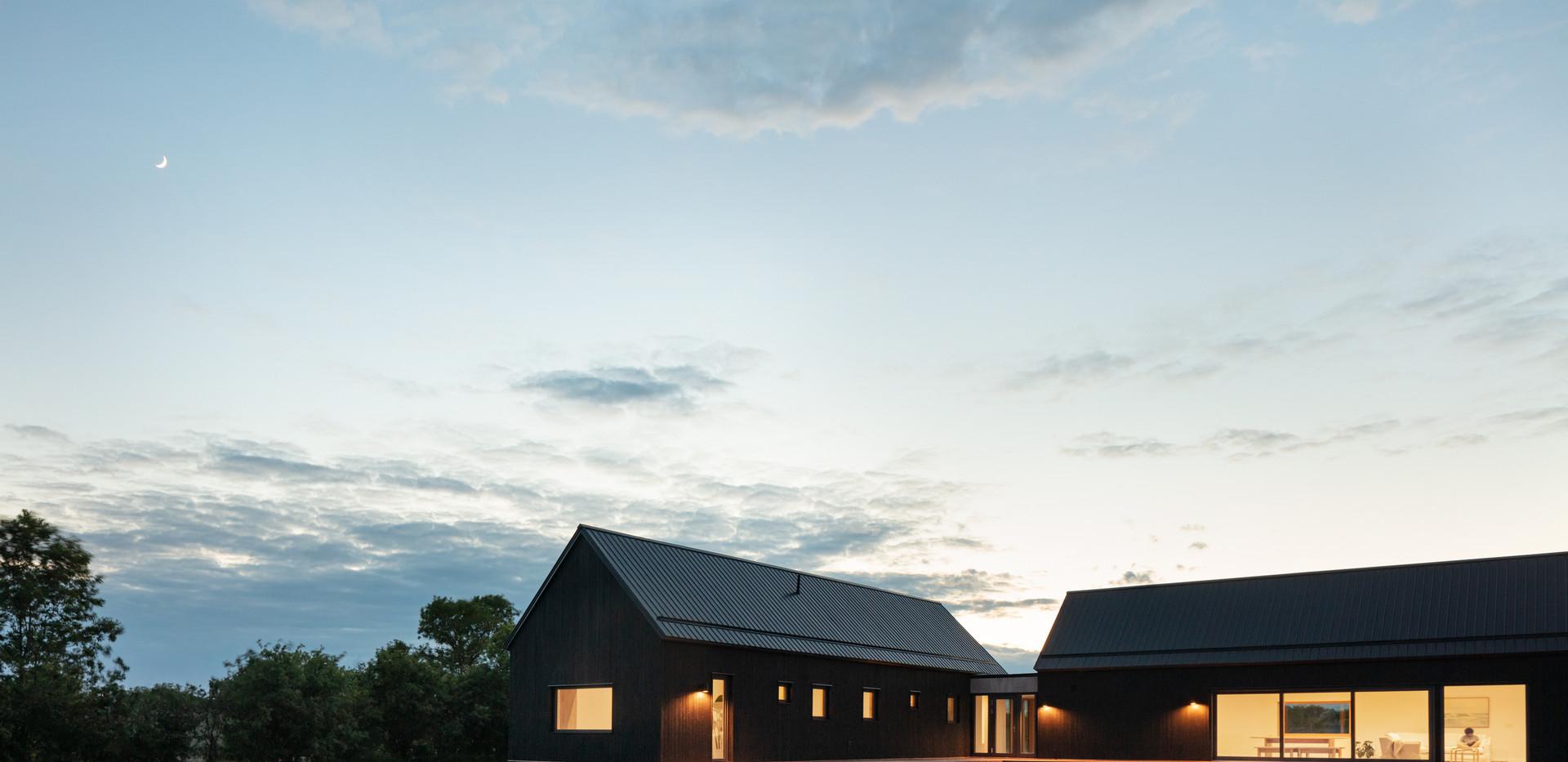 Ell-House-14.jpg