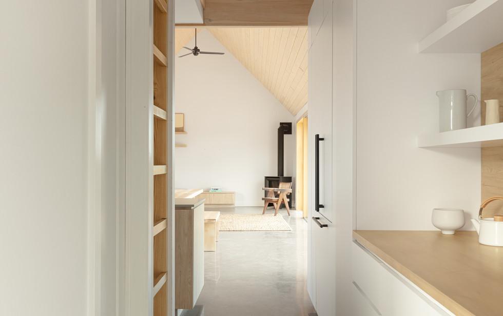 Ell-House-9.jpg