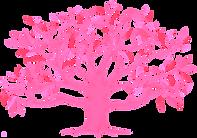 tree_illus_new_2_edited.png