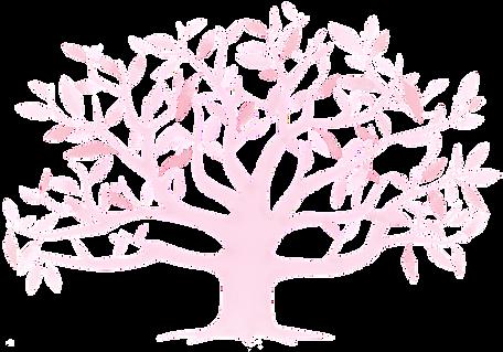 tree_illus_new_2_edited_edited.png