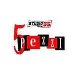 5 PEZZI WIX.png