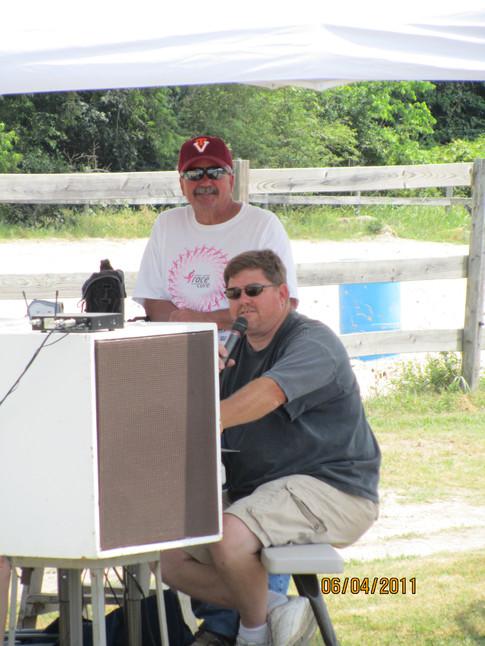 Kentucky Farms - Pink picnic 039.JPG