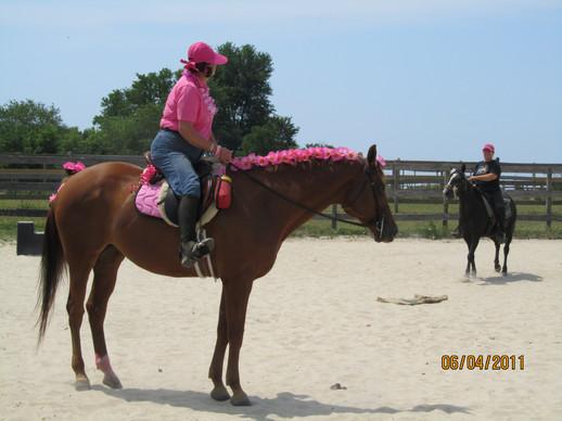 Kentucky Farms - Pink picnic 049.JPG