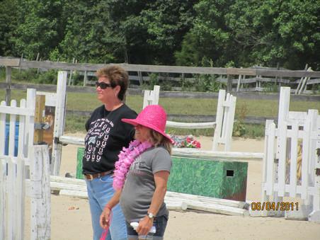 Kentucky Farms - Pink picnic 053.JPG