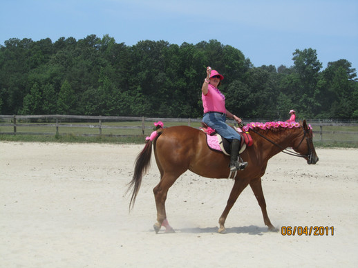 Kentucky Farms - Pink picnic 015.JPG