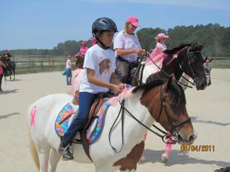 Kentucky Farms - Pink picnic 014.JPG