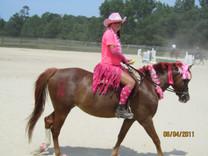Kentucky Farms - Pink picnic 022.JPG