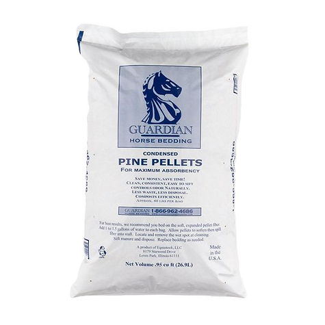 PinePellets-600w_edited.png
