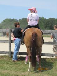 Kentucky Farms - Pink picnic 013.JPG