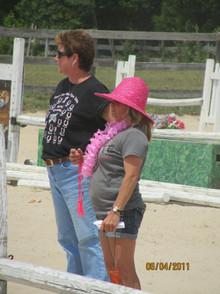 Kentucky Farms - Pink picnic 054.JPG