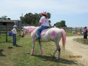 Kentucky Farms - Pink picnic 010.JPG