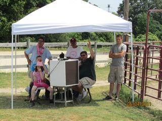 Kentucky Farms - Pink picnic 038.JPG