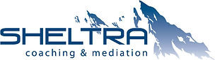 Sheltra coaching&mediation