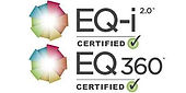 MHS EQ-i 2.0 + 360 certified.jpg