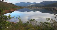 Parc Provincial de la Riviere Blue