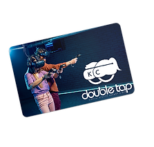 DTKC Single Gift Card.png