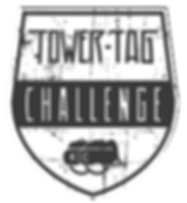 TT Challenge White@2x.png