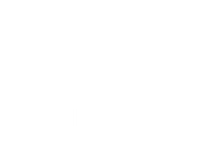 Double Tap Full Wht.png