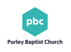 PBC_LOGO_FULL NAME.png