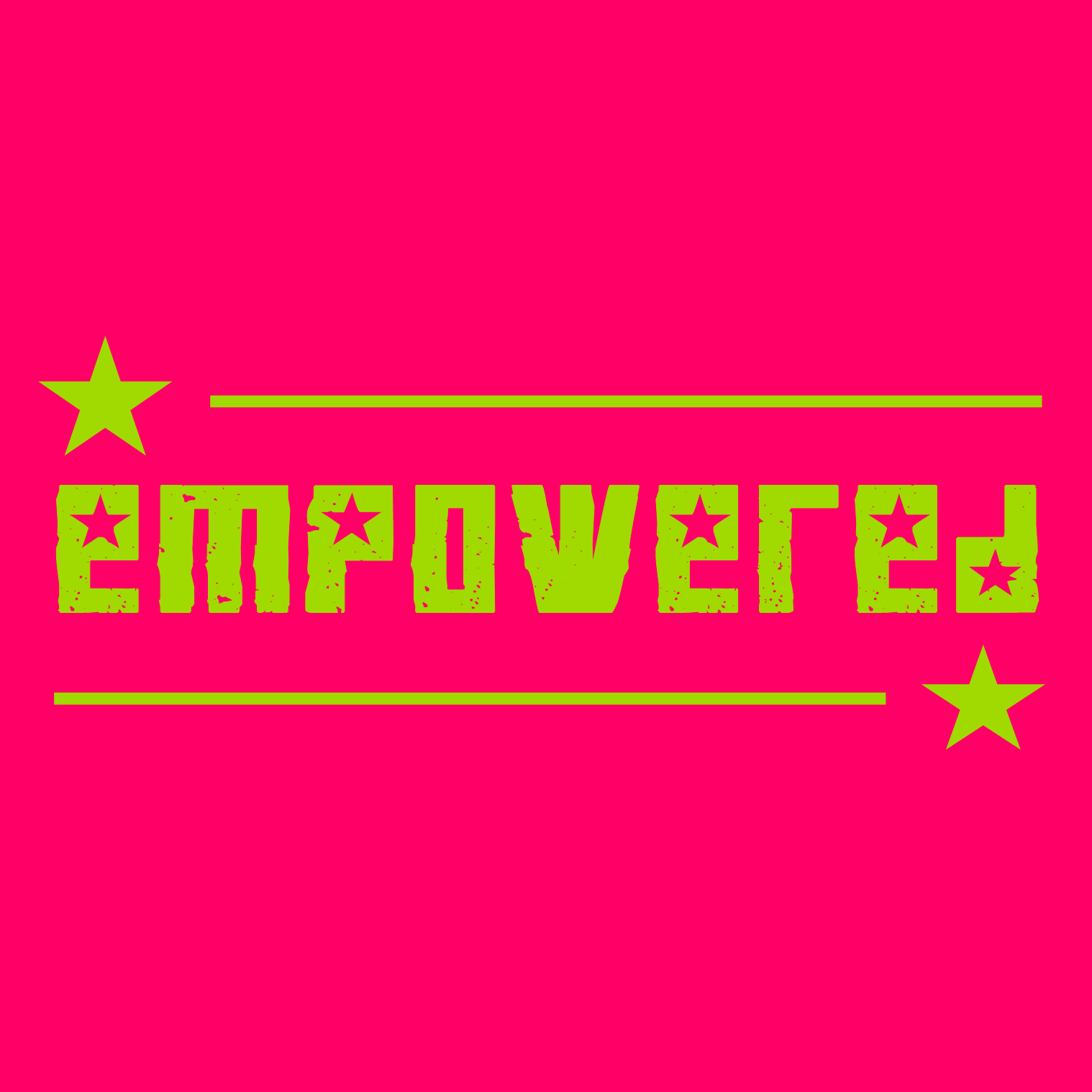 New Empowered logo.png
