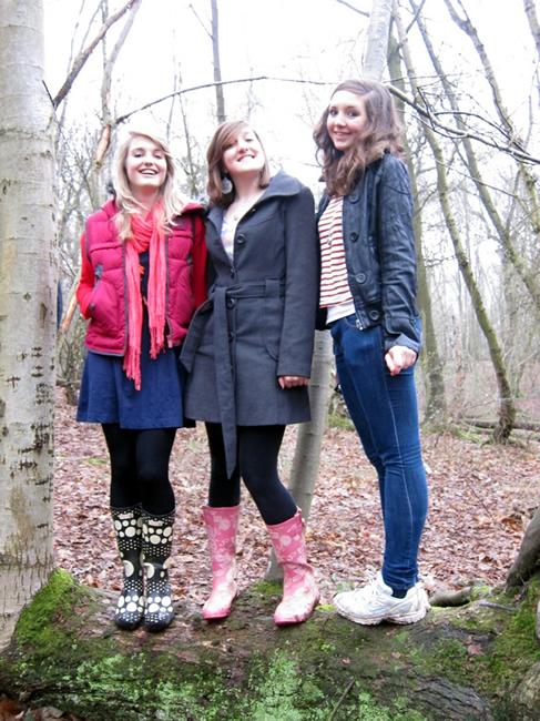 carroty wood 2011 16.jpg