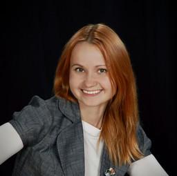 Natalia Bezuglova