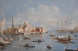 Venedig II nachher.jpeg