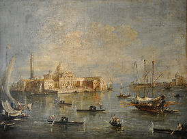 Venedig II vorher.jpeg