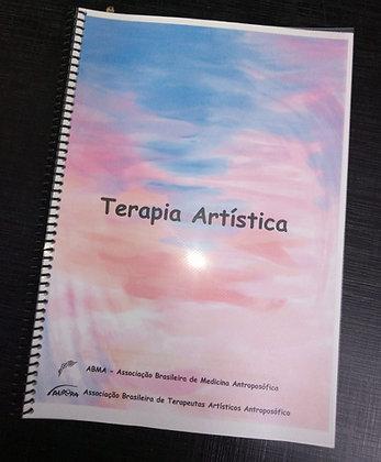 Terapia Artística