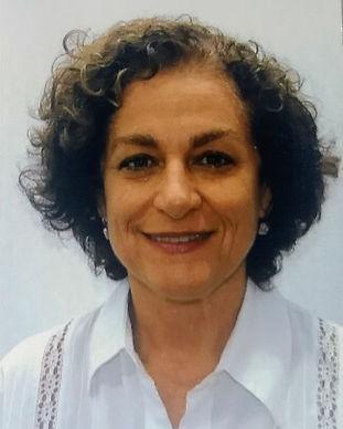 Silvia Moraes.jpg