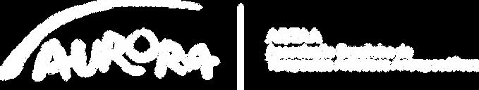 Logo Aurora Branco.png