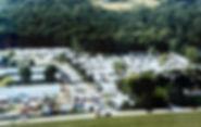 2004 Campground 2.jpg