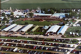 2004 Iroquois County Fair.jpg