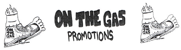 On the Gas Promotions.jpg