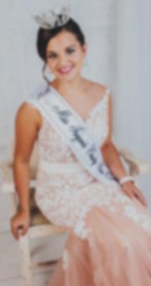 Miller Brianne 2019 ICF Queen.jpg