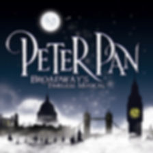 PeterPan_Full_4C.jpg