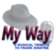 My Way.jpg