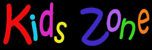 Kid's Zone logo.png
