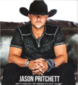 Pritchett Jason.jpg