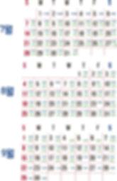 자산 2_4x-100.jpg