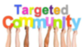 Community (2).jpg