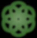Mangham Logo icon.png