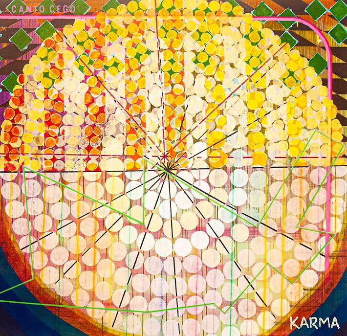 CAPA_KARMA.jpg