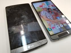 Cellphone-Screen-Repair
