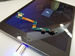 iPhone-Charging-Port-Repair