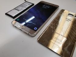 Samsung-Phone-Repair