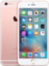iPhone 6s Plus.jpg