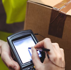 parcel_delivery-1200x500.jpg